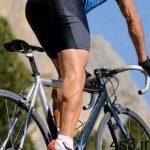 فواید دوچرخه سواری سایت 4s3.ir