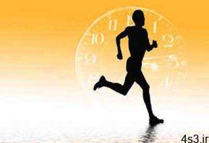 مناسب ترین زمان برای ورزش کردن سایت 4s3.ir