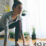 موسیقی توانایی ورزش کردن را افزایش میدهد سایت 4s3.ir