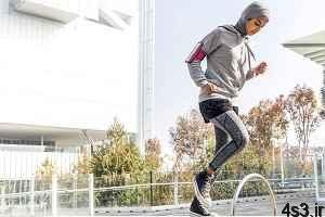 می توان هم روزه گرفت و هم ورزش کرد؟ سایت 4s3.ir