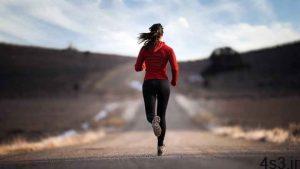 نکاتی برای دویدن در هوای گرم سایت 4s3.ir