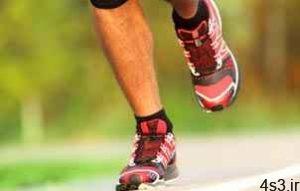 نکاتی درمورد دویدن که دونده ها باید بدانند سایت 4s3.ir