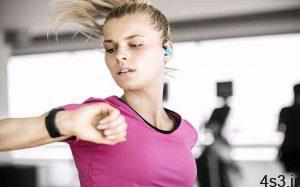 هرگز ورزش کردن را ترک نخواهید کرد، اگر... سایت 4s3.ir
