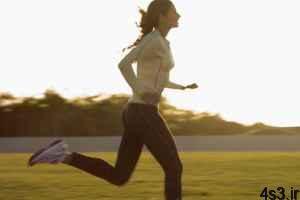 ورزشهای مفید ولی ساده و بی هزینه سایت 4s3.ir