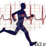 ورزش ، تغذیه ، سلامتی سایت 4s3.ir
