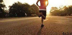ورزش در بازههای زمانی کوتاه مدت نیز مفید است سایت 4s3.ir