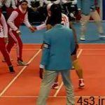ورزش محلی به نام کبدی سایت 4s3.ir