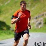 ورزش هم می تواند به شما صدمه بزند، اگر... سایت 4s3.ir