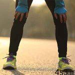 ورزش کردن در هوای سرد کالری بیشتری می سوزاند سایت 4s3.ir