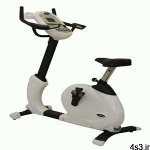 پیادهروی و دوچرخه ثابت مناسبترین ورزش برای زنان باردار سایت 4s3.ir