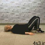 چرا قبل از ورزش حتما باید بدنتان را گرم کنید؟ سایت 4s3.ir