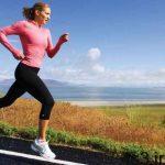 چگونه به ورزش کردن عادت کنيم؟ سایت 4s3.ir