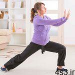 چگونه ورزش کردن را شروع کنیم؟ سایت 4s3.ir