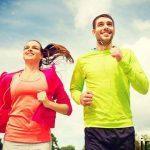 5 کاری که اثر ورزش و تمرینات را از بین می برد سایت 4s3.ir