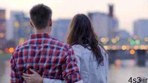 آیا برقراری ارتباط عاطفی در سنین نوجوانی درست است؟ سایت 4s3.ir
