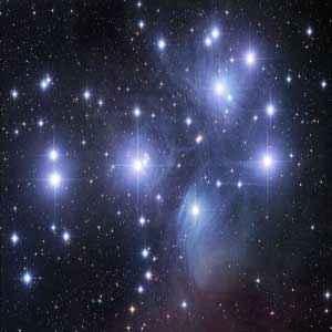 آینده ستارگان سایت 4s3.ir