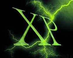 ترفندهای کامپیوتری : اجرای سریعتر برنامهها در ویندوز XP سایت 4s3.ir