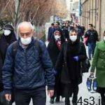 اجرای محدودیت های کرونایی در پایتخت/ تجمعات بیش از ۱۰ نفر در تهران ممنوع شد سایت 4s3.ir