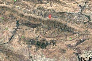 احتمال وقوع زلزله شدیدتر در تهران وجود دارد/ 10 درصد مردم هم آموزش زلزله ندیدند/ آمار کرونا در تهران افزایش یافته است سایت 4s3.ir