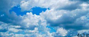 احتمال کاهش نسبی دما در برخی نقاط کشور طی دو روز آینده سایت 4s3.ir
