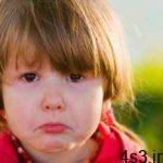 احساسات کودک را اینگونه پرورش دهید سایت 4s3.ir