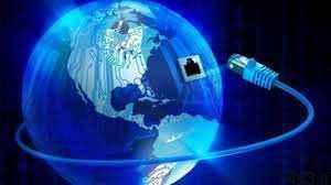 اختلال در اینترنت و تماس تلفنی در نقاطی از کشور سایت 4s3.ir