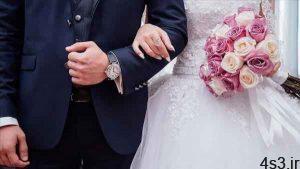 ازدواج در کشور ۴۰ درصد کم شده است/ کاهش ۱۷۰ هزار تولد در سال گذشته سایت 4s3.ir