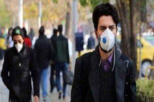 از ماسک رنگی تا شیلد محافظ؛ وقتی کرونا با خودش«مُد» میآورد سایت 4s3.ir