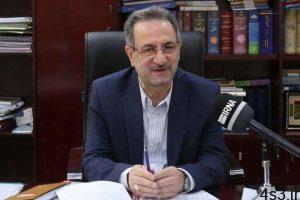 استاندار تهران: تداوم محدودیتها در شهریور، فردا بررسی میشود سایت 4s3.ir
