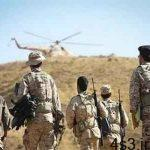 استفاده از مهارت سربازان در اقدامات مقابلهای با کرونا سایت 4s3.ir