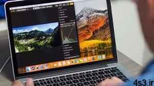 ترفندهای کامپیوتری : اشتباهات رایجی که باعث کند شدن سیستم عامل دسکتاپ اپل میشود سایت 4s3.ir