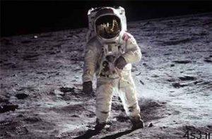 انسان چگونه در فضا پیر می شود؟ سایت 4s3.ir