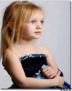 اگر می خواهید فرزندتان دوست داشتنی باشد!! سایت 4s3.ir