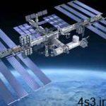 ایستگاه فضایی بینالمللی کجاست و چه مدت طول می کشد تا به آن برسیم؟ سایت 4s3.ir