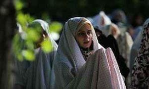 با خواندن نماز شب چه چیزی نصیبمان می شود؟ سایت 4s3.ir