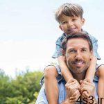 با گفتن این 6 جمله به فرزندتان حس ارزشمند بودن را در او تقویت کنید سایت 4s3.ir