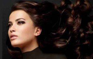 برای پرپشت شدن موهای تان از 5 روغن موثر زیر استفاده کنید! سایت 4s3.ir