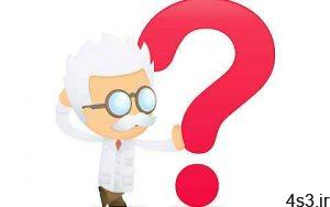 برترين سوالهاي بي پاسخ علمي در جهان سایت 4s3.ir