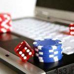 برگزاری قمار در فضای مجازی/ رؤیای زندگی لاکچری با قمار آنلاین سایت 4s3.ir
