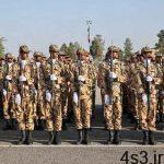 برگزاری یکماهه دوره آموزشی خدمت سربازی تا ابتدای مهر/ نرخ ابتلا به کرونا در بین سربازان بسیار پایین است سایت 4s3.ir