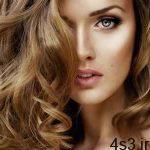 برگشتن مو های راکد به موهای سالم و بلند سایت 4s3.ir