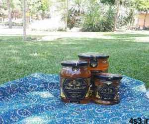 بستهبندی عسل خام، شروع یک کسب و کار موفق سایت 4s3.ir