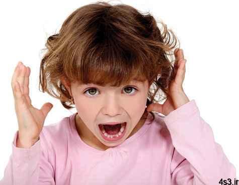 بهترین  راه های درمان بدقلقی کودکان سایت 4s3.ir