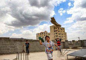 تحصیل بیش از ۱۳۸ هزار دانشآموز از اتباع غیرمجاز در مدارس ایران سایت 4s3.ir