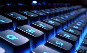 ترفندهای کامپیوتری : ترفندی کوچک اما کاربردی پیرامون Error های ویندوز سایت 4s3.ir