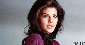 تقویت موی هندی / درمان های هندی ریزش مو سایت 4s3.ir