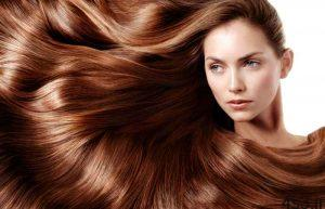 تقویت مو با 5 روش طبیعی سایت 4s3.ir