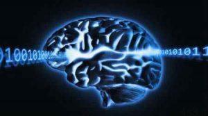 جاودانه شدن با آپلود مغز روی رایانه سایت 4s3.ir