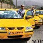 جزئیات اعطای وام به رانندگان؛ پرداخت ۶ میلیون تومان با سود و بازپرداخت ۱۲ درصد سایت 4s3.ir
