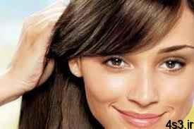 خطرات ناشی از رنگ کردن مو و مصرف کرم ضد آفتاب برای حاملگی سایت 4s3.ir